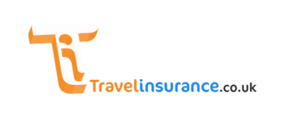Travel Insurance.co.uk