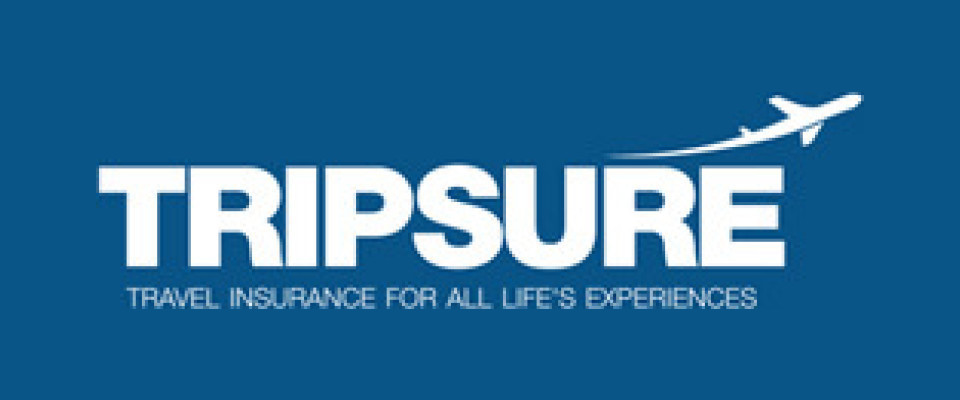 Tripsure.co.uk
