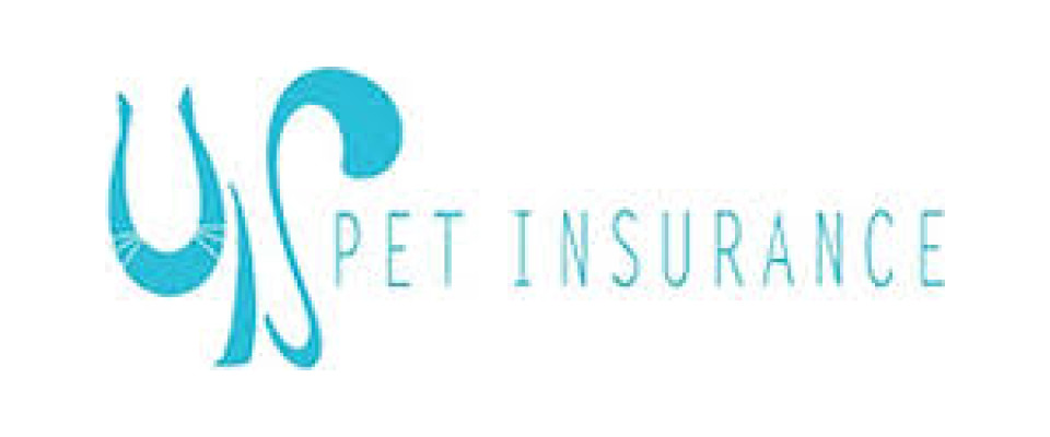 UIS Pet Insurance