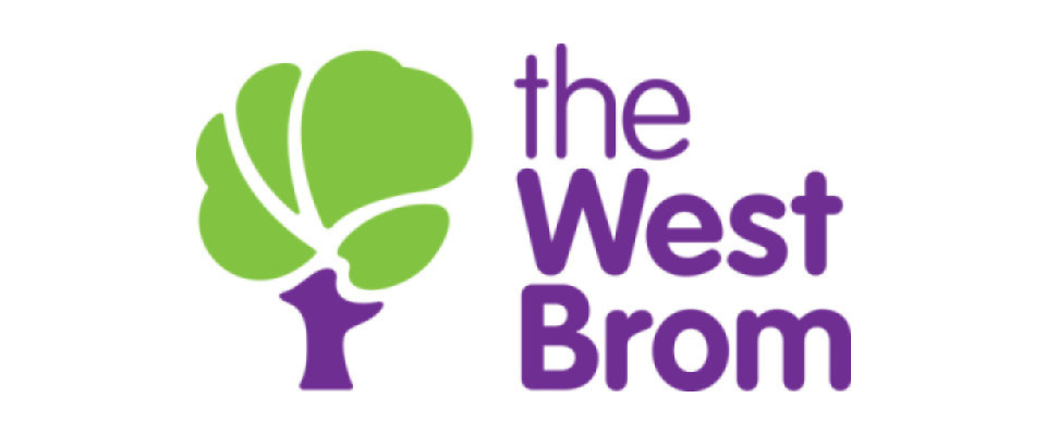West Bromwich Building Society