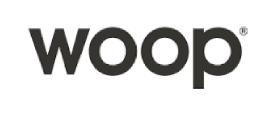 Woop Cover