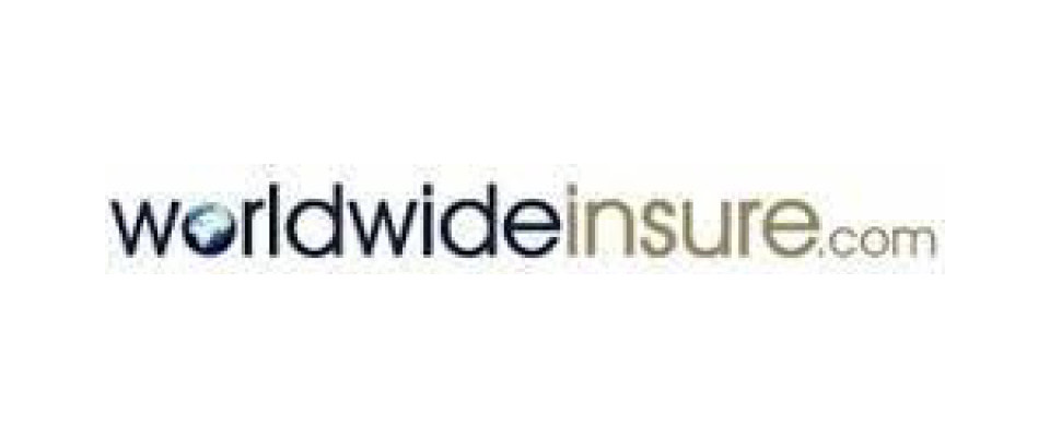 Worldwideinsure.com
