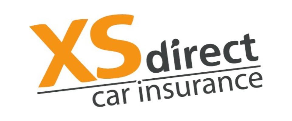 XS Direct