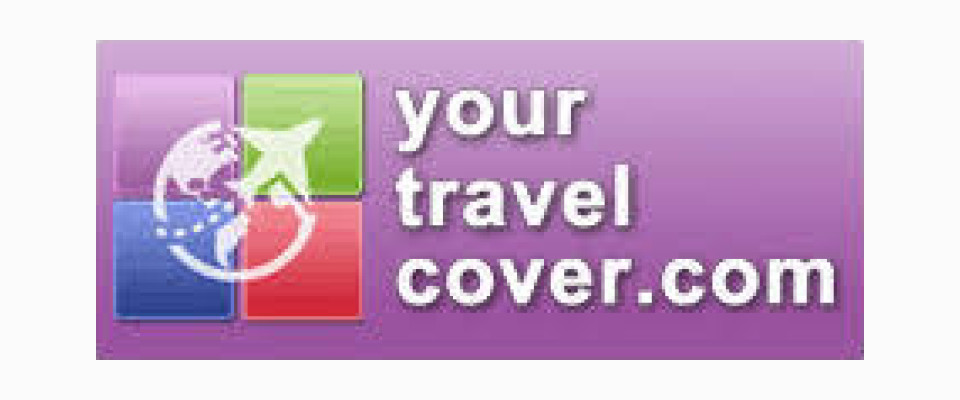 Yourtravelcover.com